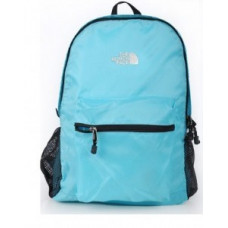Рюкзак The North Face  10720